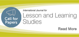 call-for-papers-ijlls