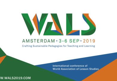WALS 2019 Conference Fee Sponsorship of PhD students from OECD linked (developing) countries