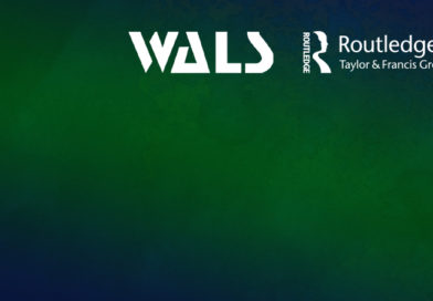 Call for Book Reviews: WALS-Routledge Lesson Study Series