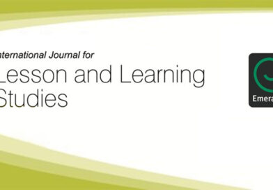Call for Papers for a Special Edition of the IJLLS on Digital Learning
